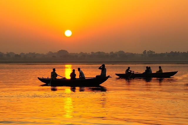 צפון הודו